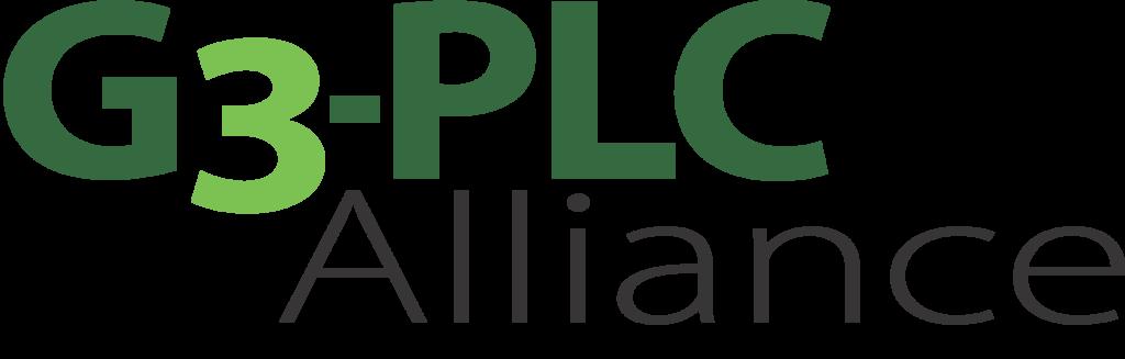 g3-plc_logo_short